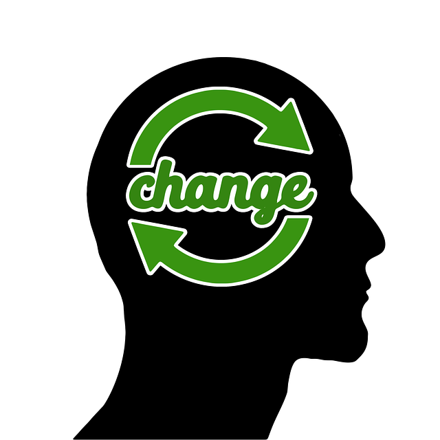6 things that bring about long lasting behavioral change.